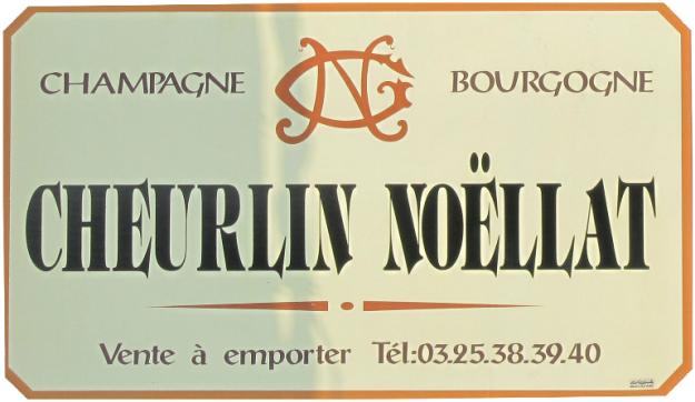 cheurlin-noellat